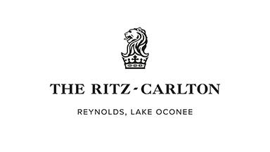 ritz carlton reynolds lake oconee � daniel communities